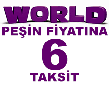6_taksit_world
