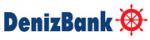 Denizbank Sürdürülebilir Enerji Finansman Programı