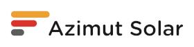 Azimut Solar Enerji A.Ş. | izmir solar güneş enerji şirketi