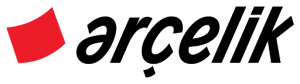arcelik-solar-panel