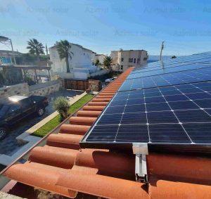 cesme-solar-enerji-viessmann-panel
