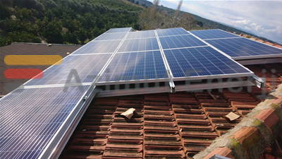 seferihisar_solar_enerji