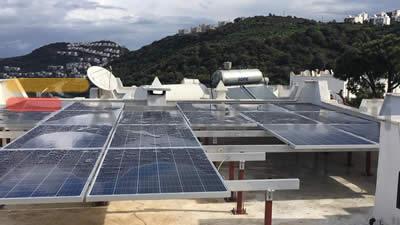 viessmann-bodrum-solar-enerji-uygulamasi